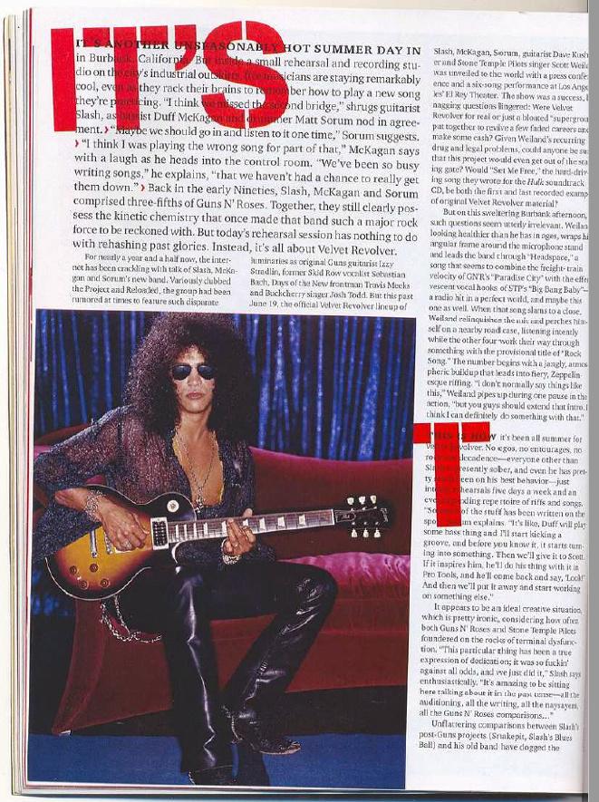 2003.11.DD - Guitar World - The Big Bang (Slash, Duff, Matt) Uten_110