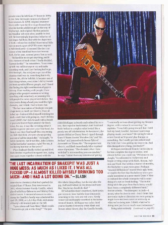2003.11.DD - Guitar World - The Big Bang (Slash, Duff, Matt) Uten_111