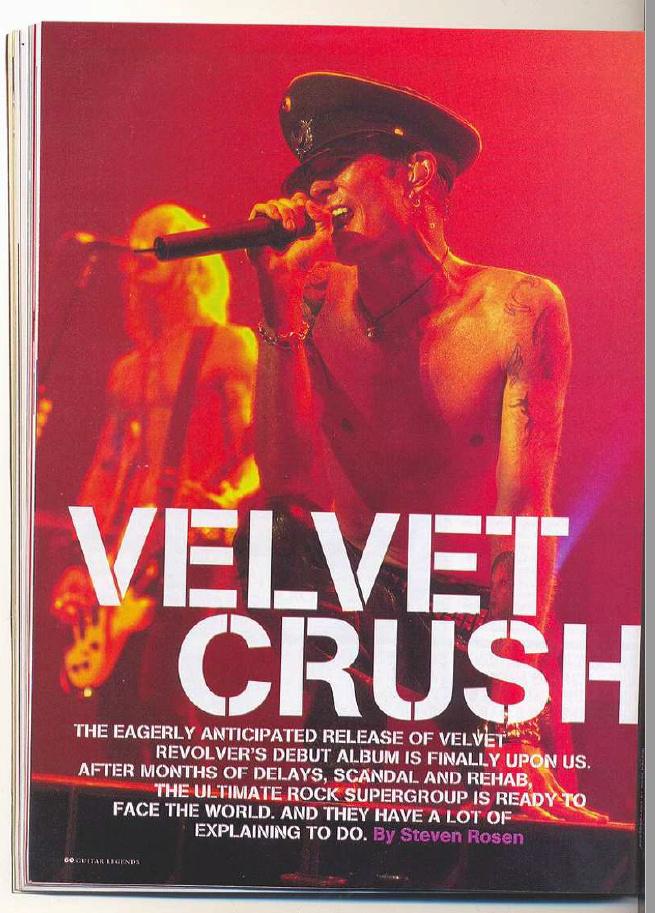 2004.04.DD - Total Guitar - Velvet Revolver (Slash, Duff) Uten_112