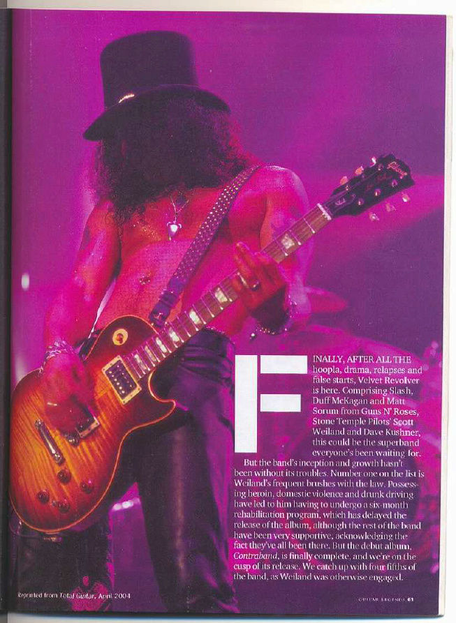 2004.04.DD - Total Guitar - Velvet Crush Uten_113
