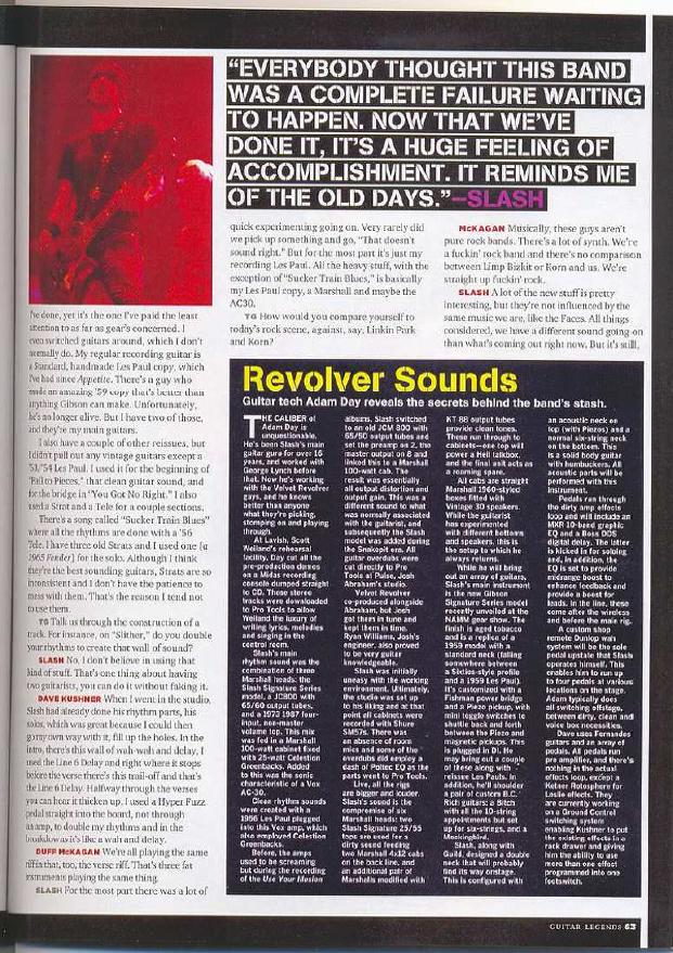 2004.04.DD - Total Guitar - Velvet Revolver (Slash, Duff) Uten_115