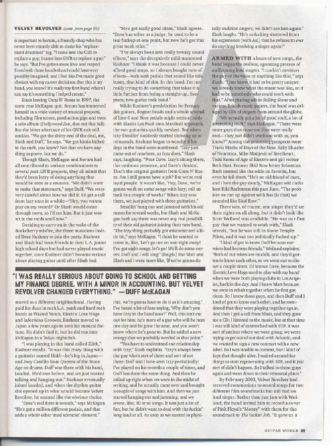 2003.11.DD - Guitar World - The Big Bang (Slash, Duff, Matt) Uten_119