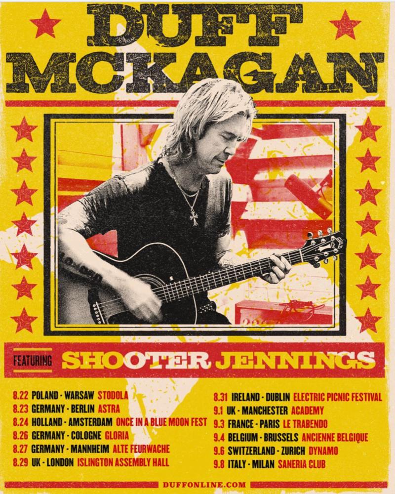 Duff McKagan Uten_n12