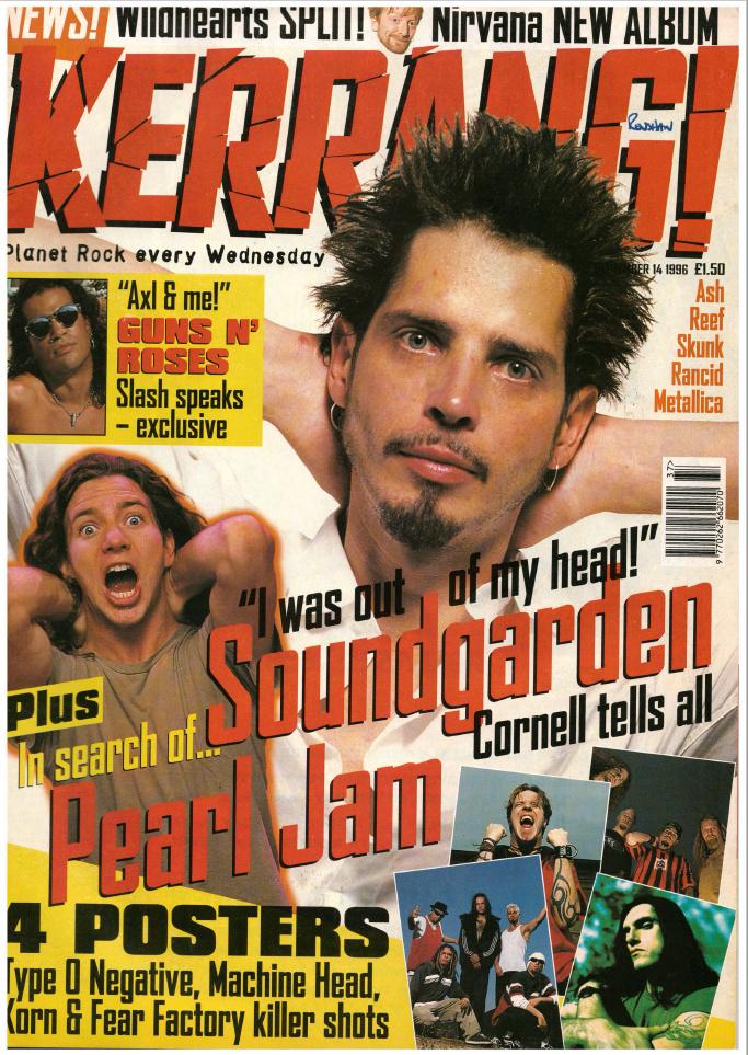 1996.09.14 - Kerrang! Enter Sidemen (Duff) Uten_n74