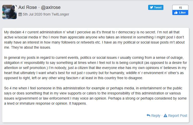 Axl's political tweets Uten_n91