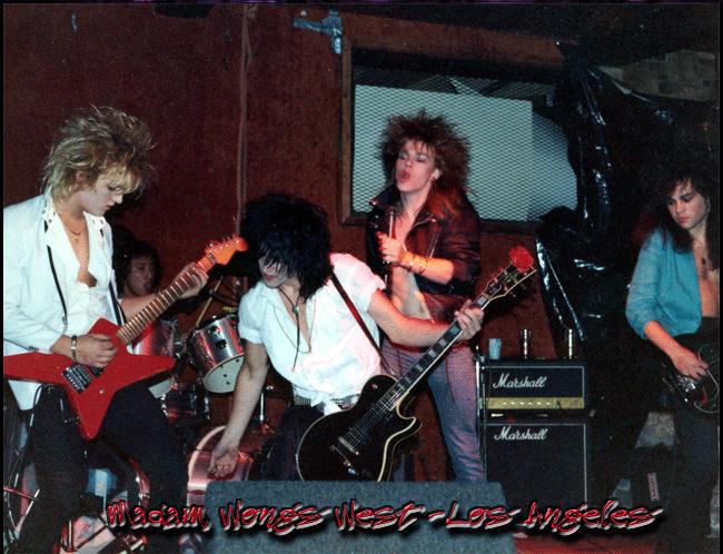2002.MM.DD - Johnny Kreis Website - Hollywood Rose: The Very Beginning Uten_n97