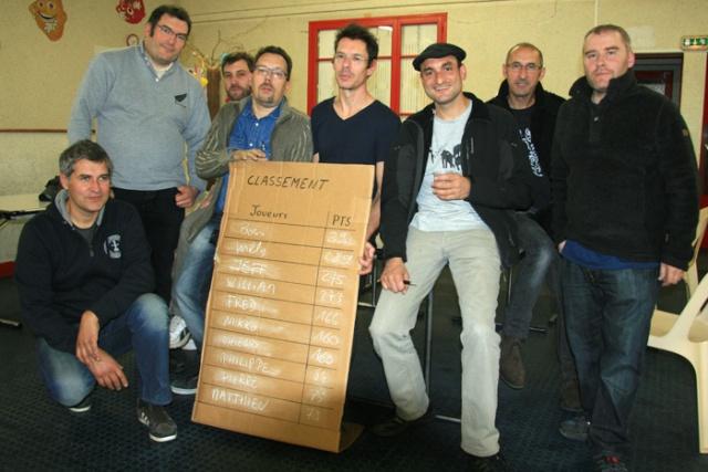 Tournoi Impetus à Bourges 2014im10
