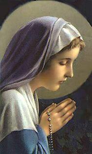 Час Милости Матери Марии Ia_eae10