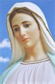Час Милости Матери Марии Iia_aa10