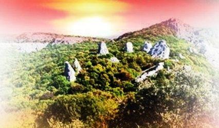 Рейки на местах силы в Крыму Yazo_a10