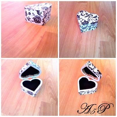 A5P ( Produse Handmade ) - Portal 10653410