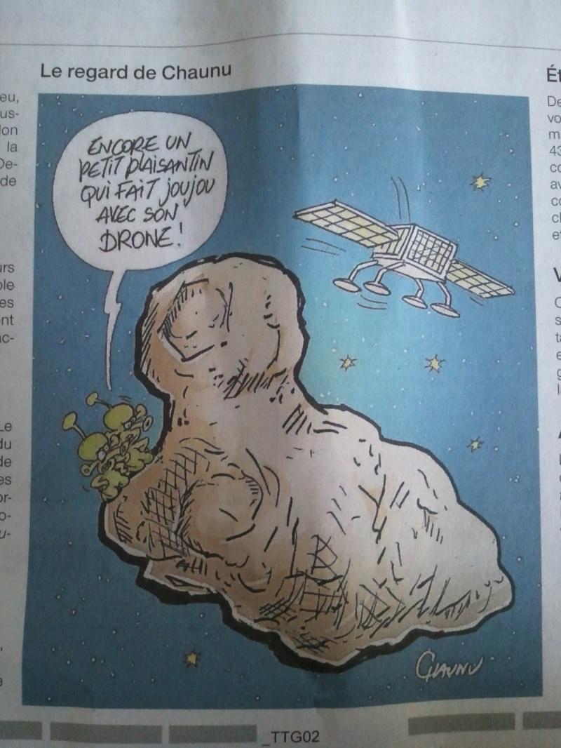 Survols des centrales nucléaires: Ovnis ou Drones? - Page 65 Wp_00010