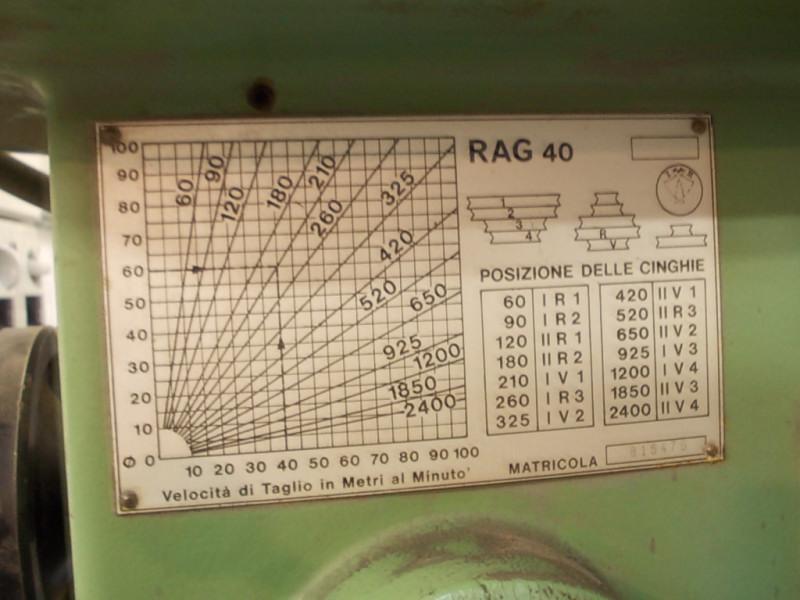 Famup RAG 40 TCS 243_0310