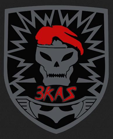 3KAS: les Tricasses Airsoft 3_131110