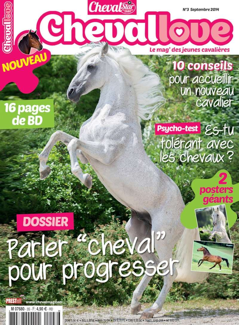 Cheval Love n°2 (octobre 2014) N-3-se10