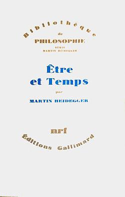 Martin Heidegger 250px-10