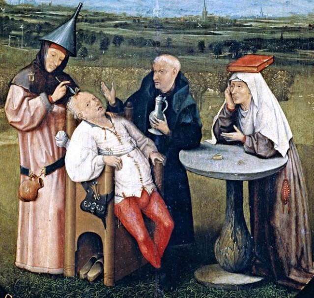 Jérôme Bosch [peintre] Bosch_10