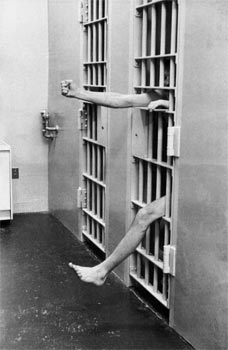 Henri Cartier-Bresson [photographe] - Page 3 Henri_10