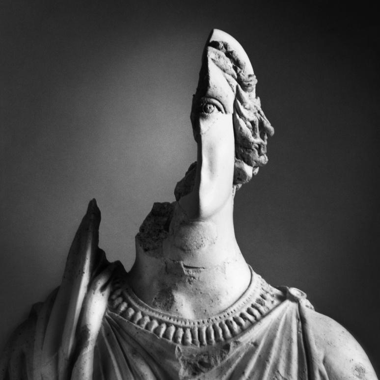 Une sculpture / un sculpteur en passant - Page 6 Mimmo_10