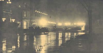 Alfred Stieglitz [photographe] - Page 2 The_gl10