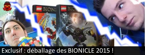 [Vidéo] Déballage exclusif des BIONICLE 2015 reçus par BIONIFIGS [EDIT] Dyball10
