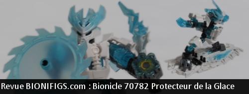 [Revue] LEGO Bionicle 70782 : Protecteur de la Glace Revew_10