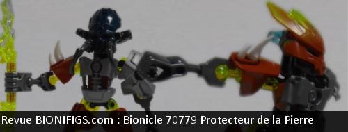 [Revue] LEGO Bionicle 70779 : Protecteur de la Pierre Revue_10