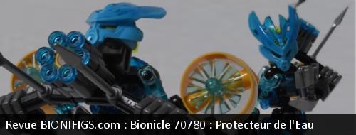 [Revue] LEGO Bionicle 70780 : Protecteur de l'Eau Revue_11