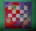 affichage des cartes Coudle11