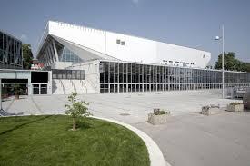 ESC Eurovision Song Contest 2015 Arena10