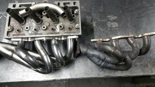 Super 5 GT Turbo Auvergnat a la sauce Alpine! - Page 37 45216810