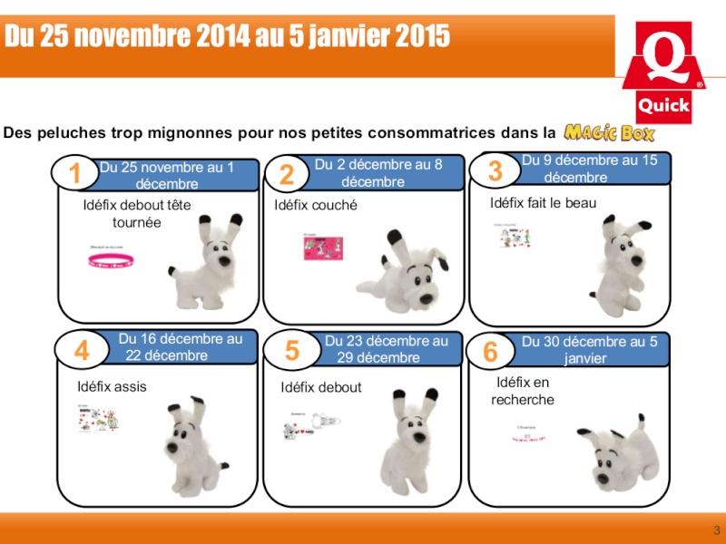 Asterix chez Quick, le 25 novembre 2014 Quick310