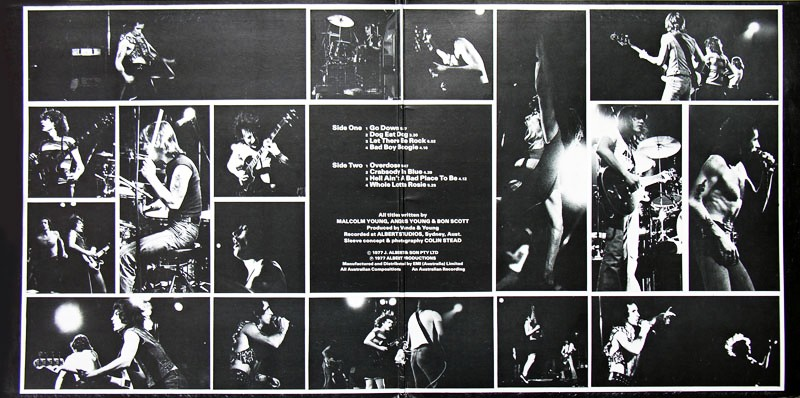 """AC/DC  """"Let There Be Rock""""  (1977)  Ac_dc_10"""
