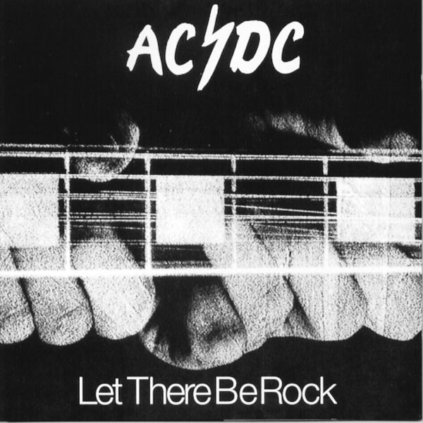 """AC/DC  """"Let There Be Rock""""  (1977)  Acdc_l11"""