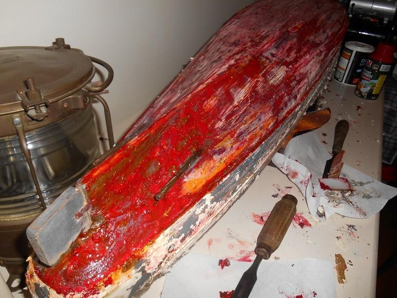 Sauvetage Yacht WANDERA - Page 2 Dscn0636