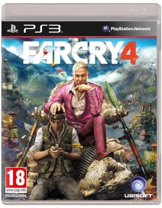 LES CHEATS PS3  D'ELTYRAN Farcry10