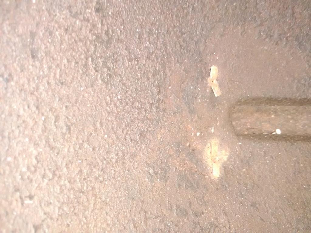 casque Adrian 1915 WW1 première guerre mondiale 14/18, attribut de l'armée siamo Img_2019