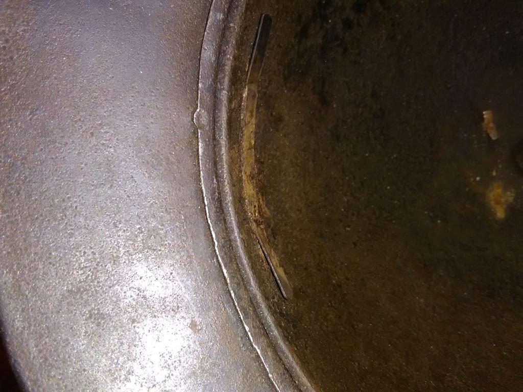 casque Adrian 1915 WW1 première guerre mondiale 14/18, attribut de l'armée siamo Img_2020