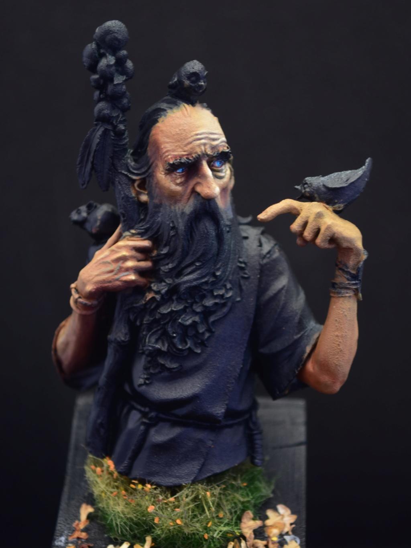 cormac (black crow miniatures) fini ! Dsc_1110