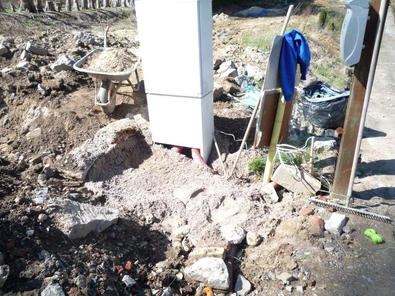 Construction de la maison de mon fils - Page 12 Coffre21