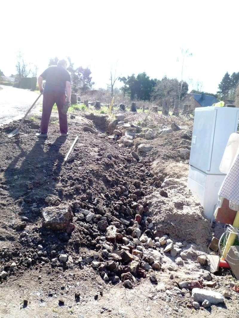 Construction de la maison de mon fils - Page 12 Coffre23