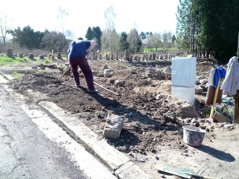Construction de la maison de mon fils - Page 12 Coffre24
