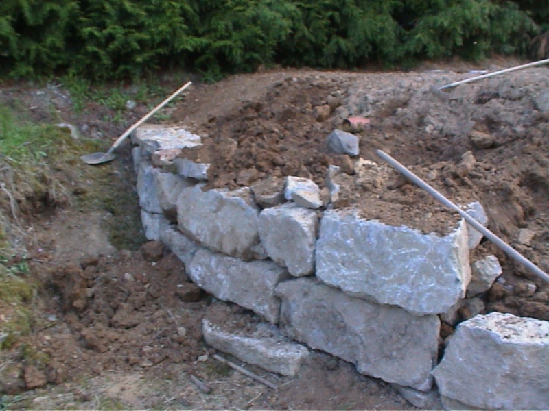 Construction de la maison de mon fils - Page 2 Dsc00010