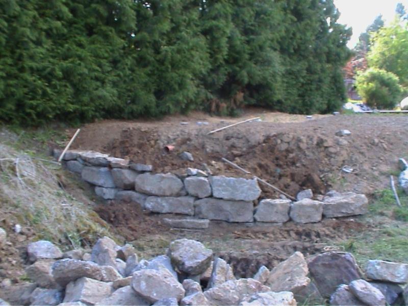 Construction de la maison de mon fils - Page 2 Dsc00012