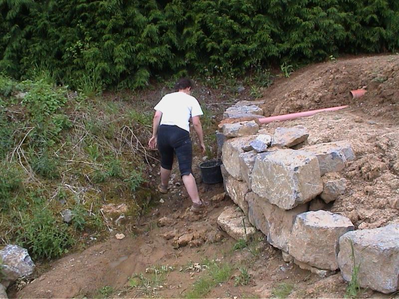 Construction de la maison de mon fils - Page 2 Dsc00013