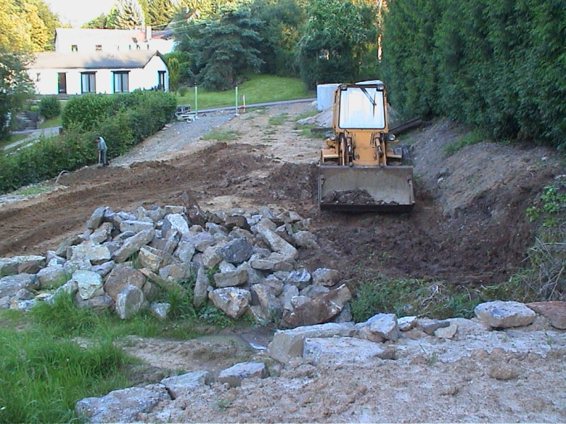 Construction de la maison de mon fils - Page 2 Dsc00014