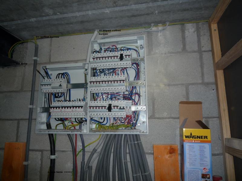 Construction de la maison de mon fils - Page 12 P1000510