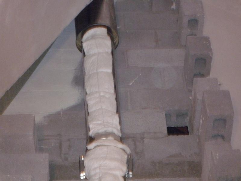 [Question] Isolation conduit de cheminée  Rez_sa10