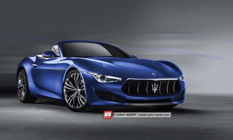 2021 - [Maserati] Alfieri Coupé 01_mas10