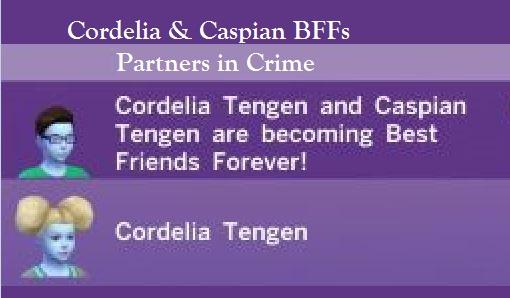 The Tengen Legacy by EQ Bff10
